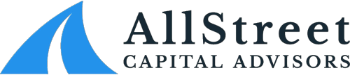 allstreet capital